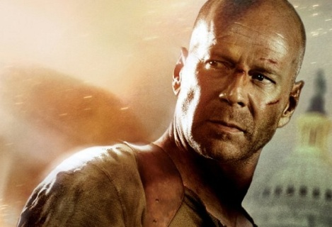 bruce-willis-die-hard-5