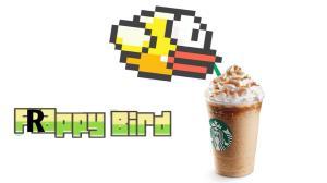 FrappyBird