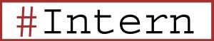 intern_logo