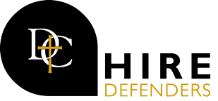hire_defenders.png
