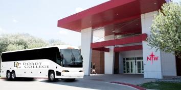 Dordt Bus
