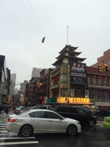 Chinatown.Manhattan.Moers