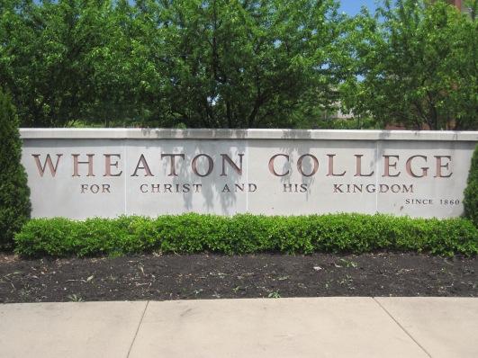 Wheaton_College_Motto