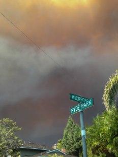 wildfires2.jpg