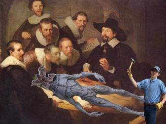 cadav-lab