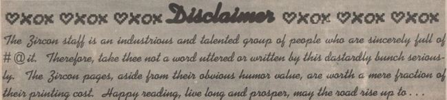 disclaimer.april27,1995