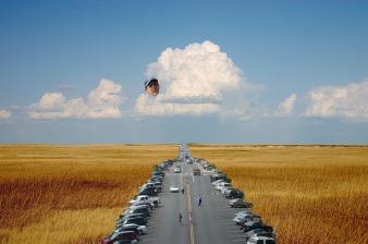 pave prairie
