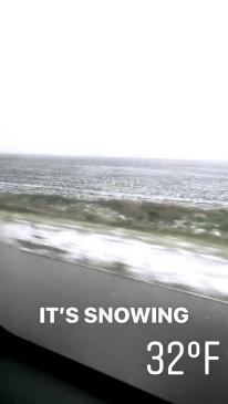 snowcolumn