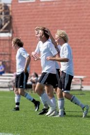 soccerwrapup(photo by sawyer)-2.jpg