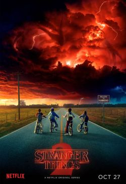 stranger-things-poster-998302