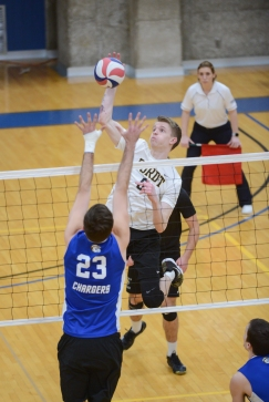 sawyerstrelnieks-sports-mensvolleyball-(photo by sawyer)-2