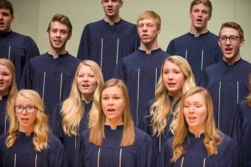 choir tour (1 of 5)