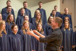 choir tour (3 of 5)