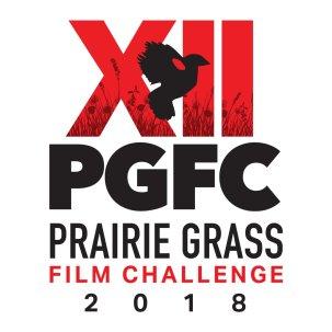 pgfc_logo2b