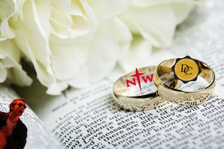 FEATURE marriage1