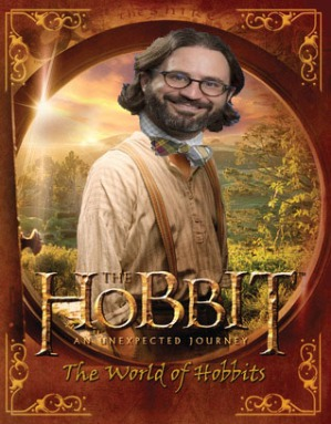 FRONT PAGE Hobbit Cosgove.jpg