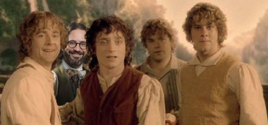 FRONT PAGE lordoftherings-533x249