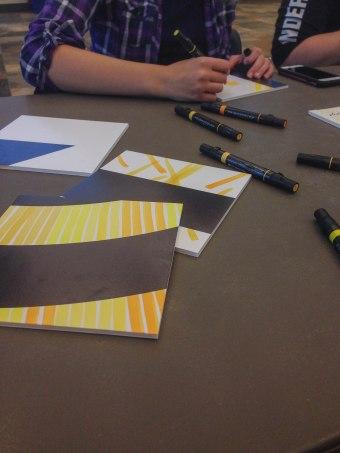 creating tiles.jpg