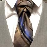 Taurus Knot