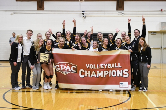 volleyball gpac champs photo pc-nick geels