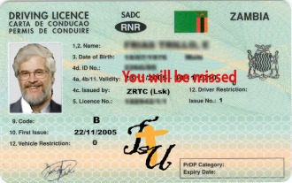 driving-license-front-zambia_copy