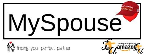 myspouse