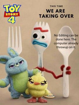 toy story zircon