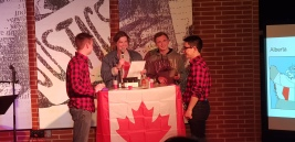Canada Night PC Haemi Kim (1)