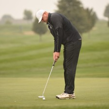 GOLF PC Dordt athletics