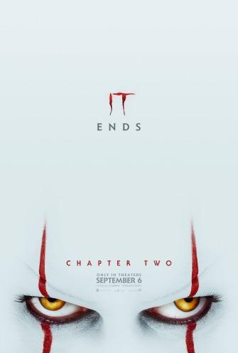 It chpt 2 poster