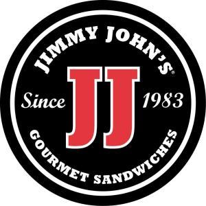 jimmy-johns-logo
