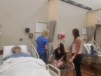 NursingBuilding.PC_Sydney_Brummel