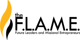 FLAME.logo.PC_FLAMECoffeeShop twitter account