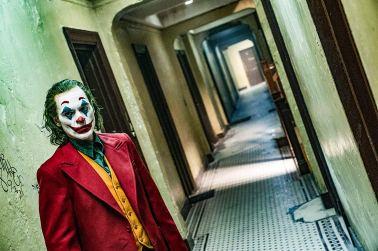 Joker.PC_imdb