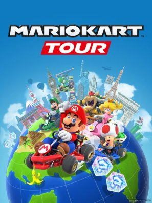 mario-kart-tour-cover.cover_large