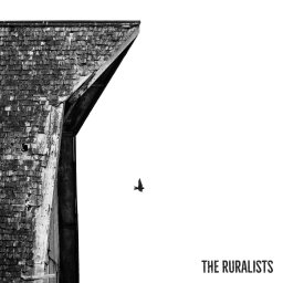 MusicReview(Ruralists).PC_The Ruralists