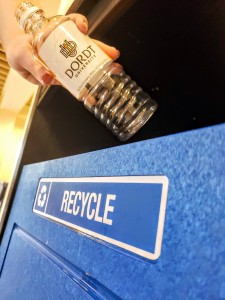Recycling Bin_PCGretchen Lee_For Recycling Article