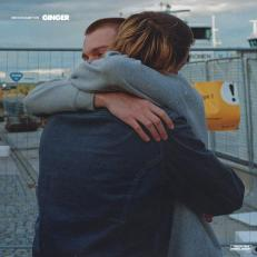 MUSIC.SummerAlbumReview2.CalebMS.PC-contributed