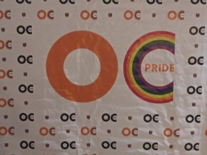 OCPridePic2.PC_SpencerShort