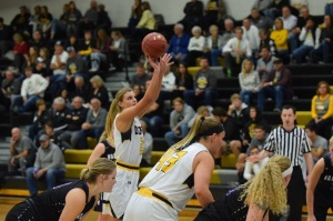 SPORTS.WomensBBall.PC-DUAthletics