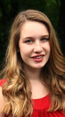 Hatfield Katie Bogle