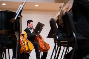 OrchestraFestival.contributedphoto