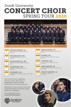ConcertChoirTour.PC_I had a concert choir person forward me the pdf of the poster and I took a screenshot of it and here it is so idk who gets picture creds