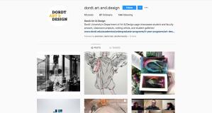 ART.Dordt Art Instagram.Yage