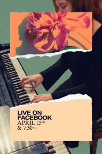FEATURE.Music Recitals. PC. Amy Van Fossen