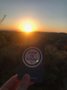 OPINION.LifeisGood.PC_KatieRibbens